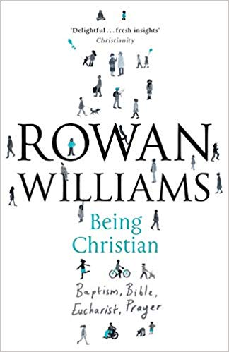R Williams book cover